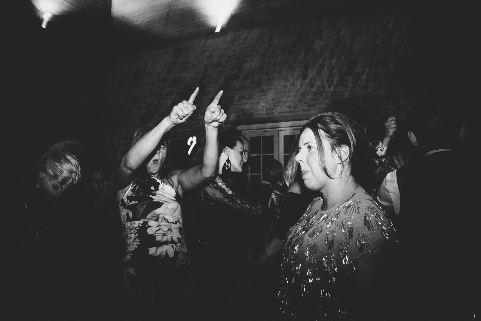042-COLSTOUN-HOUSE-WEDDING-ALTERNATIVE-WEDDING-PHOTOGRAPHER-GLASGOW-WEDDING-PHOTOGRAPHER-STYLISH-SCOTTISH-WEDDING.JPG