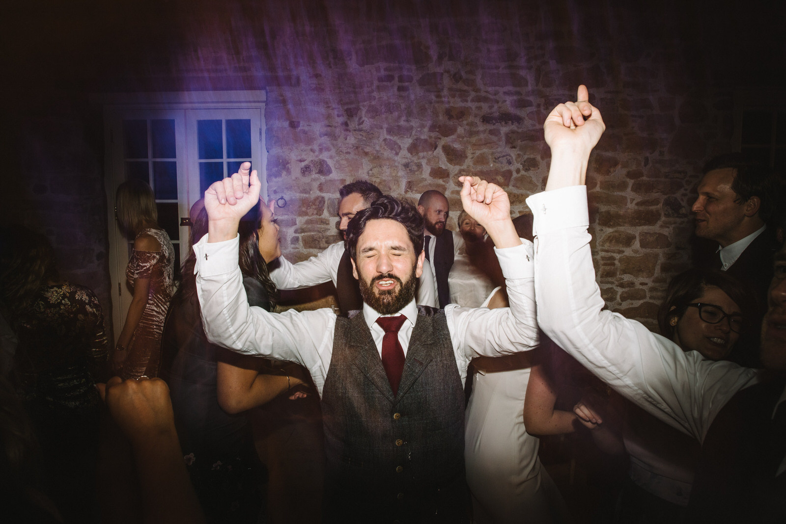 044-COLSTOUN-HOUSE-WEDDING-ALTERNATIVE-WEDDING-PHOTOGRAPHER-GLASGOW-WEDDING-PHOTOGRAPHER-STYLISH-SCOTTISH-WEDDING.JPG