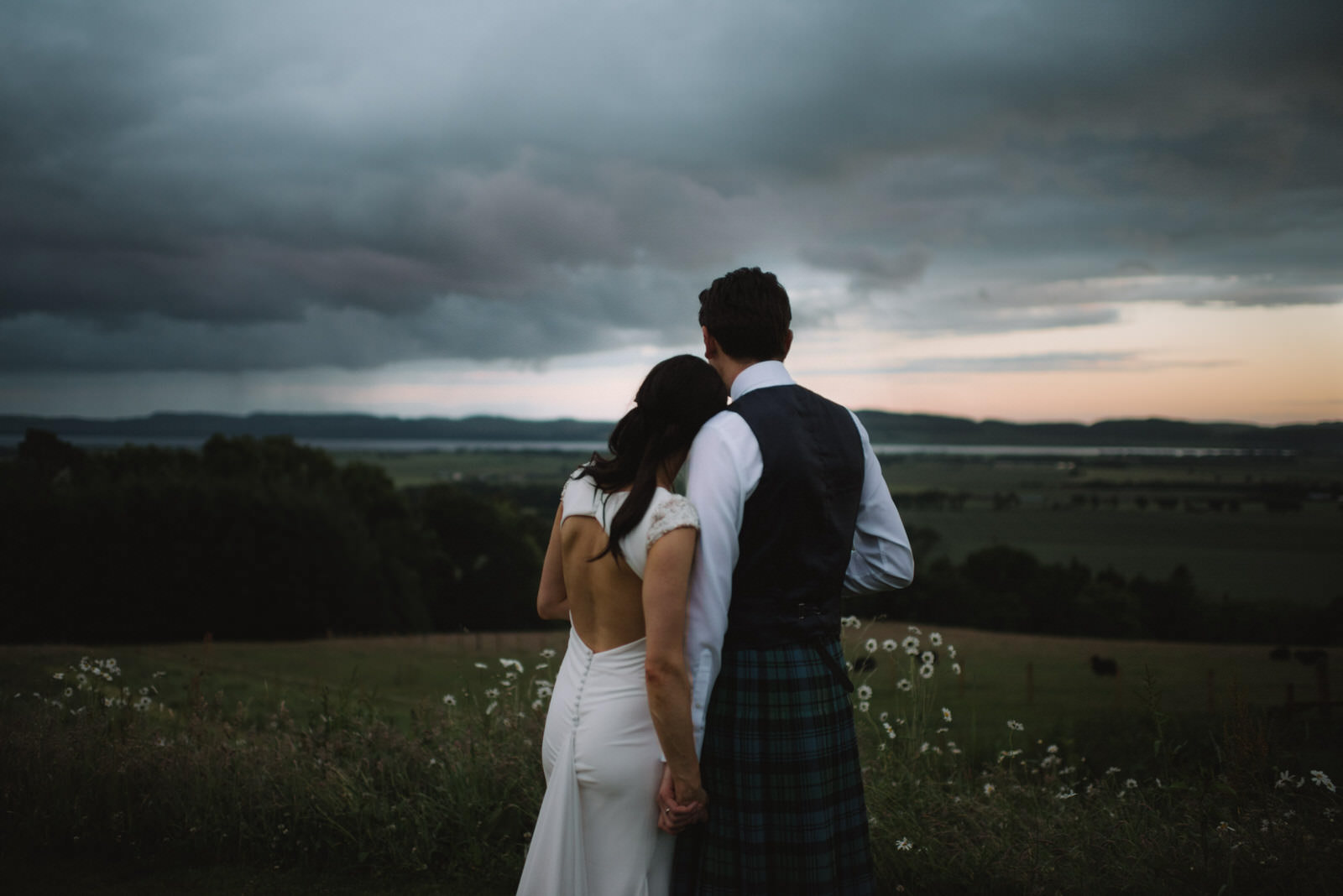 060-GUARDSWELL-FARM-WEDDING-ALTERNATIVE-SCOTTISH-WEDDING-PHOTOGRAPHER-SCOTTISH-WEDDING-DESTINATION-WEDDING-PHOTOGRAPHER.JPG