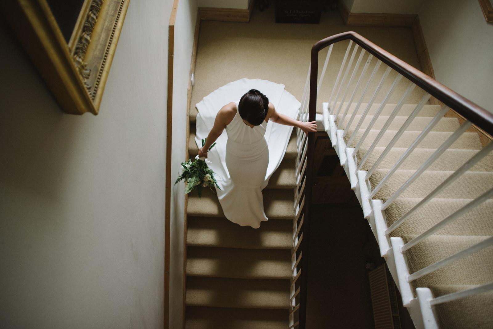 wedding-photography-glasgow-scottish-weddings-stylish-trendy