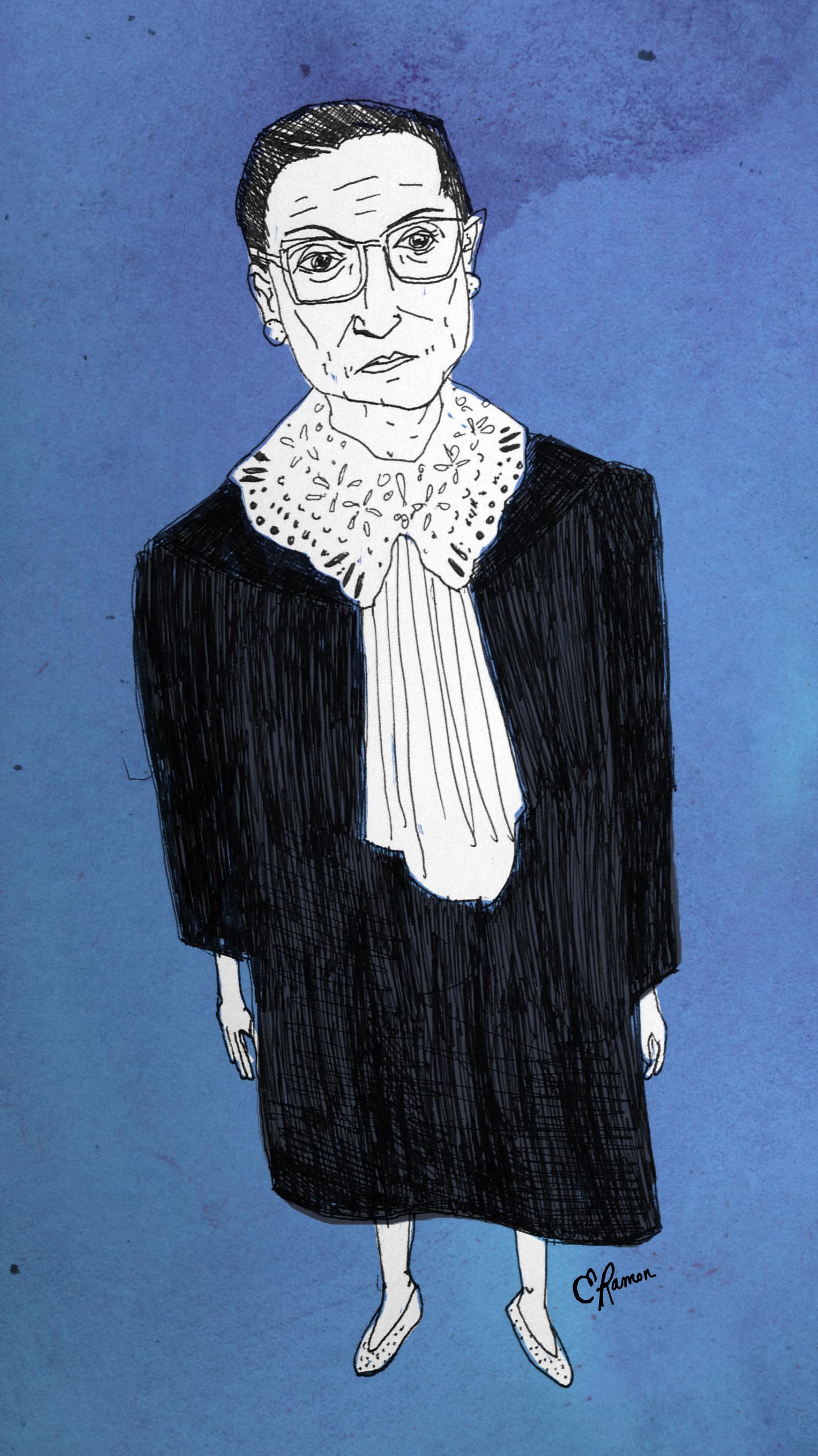RuthBaderGinsberg.jpg