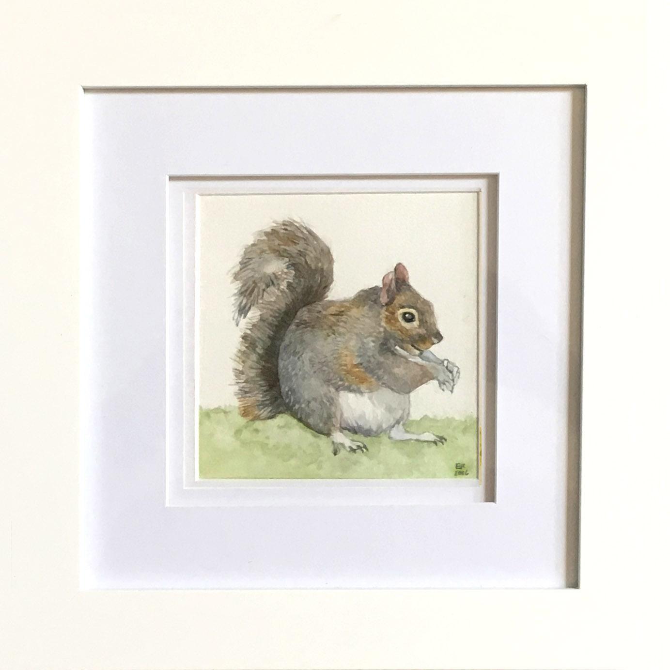 SquirrelFrame.jpg