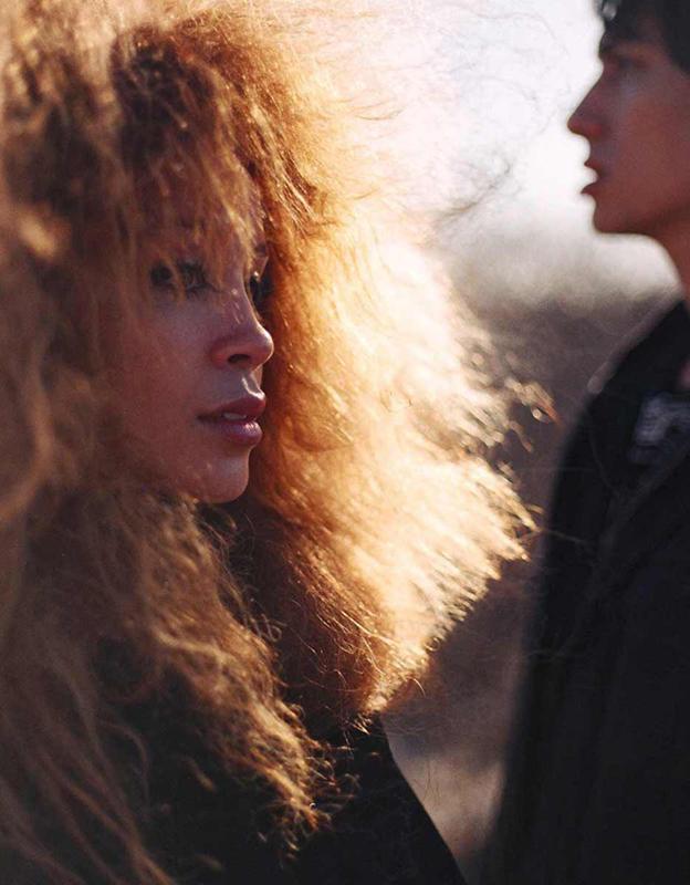 BaileyRebeccaRoberts_LionBabe_Vogue.jpg
