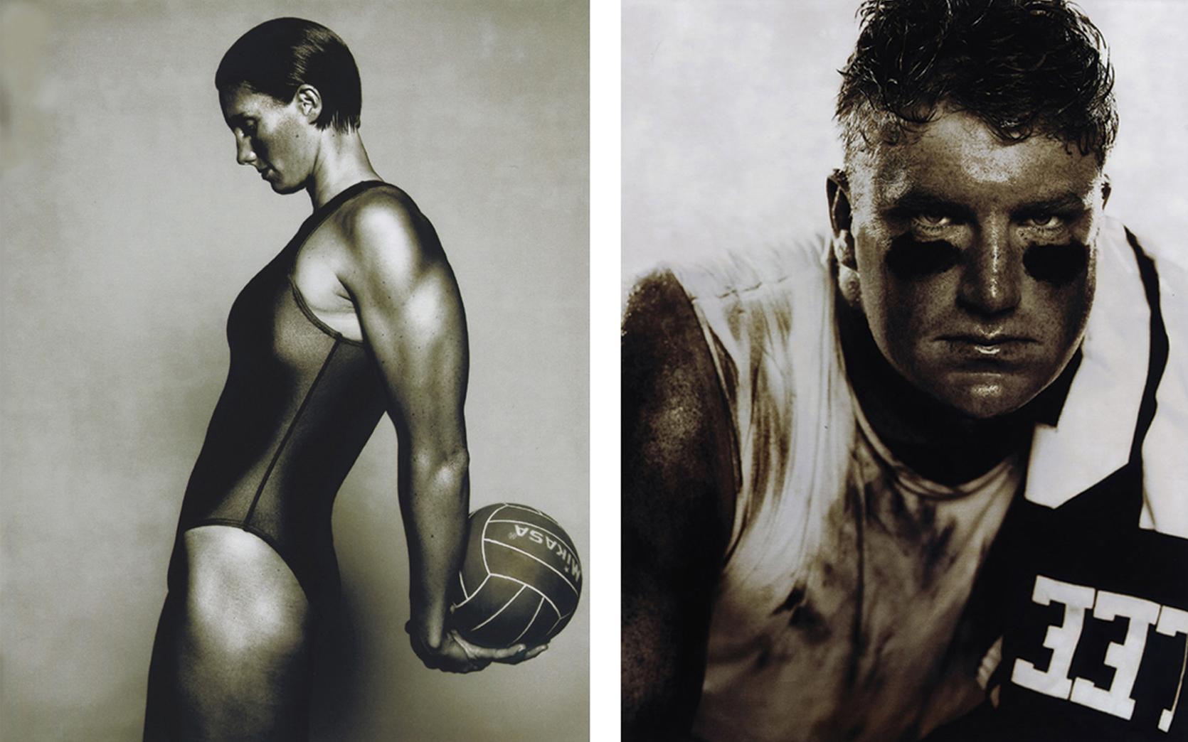 waterpolo:football.jpg