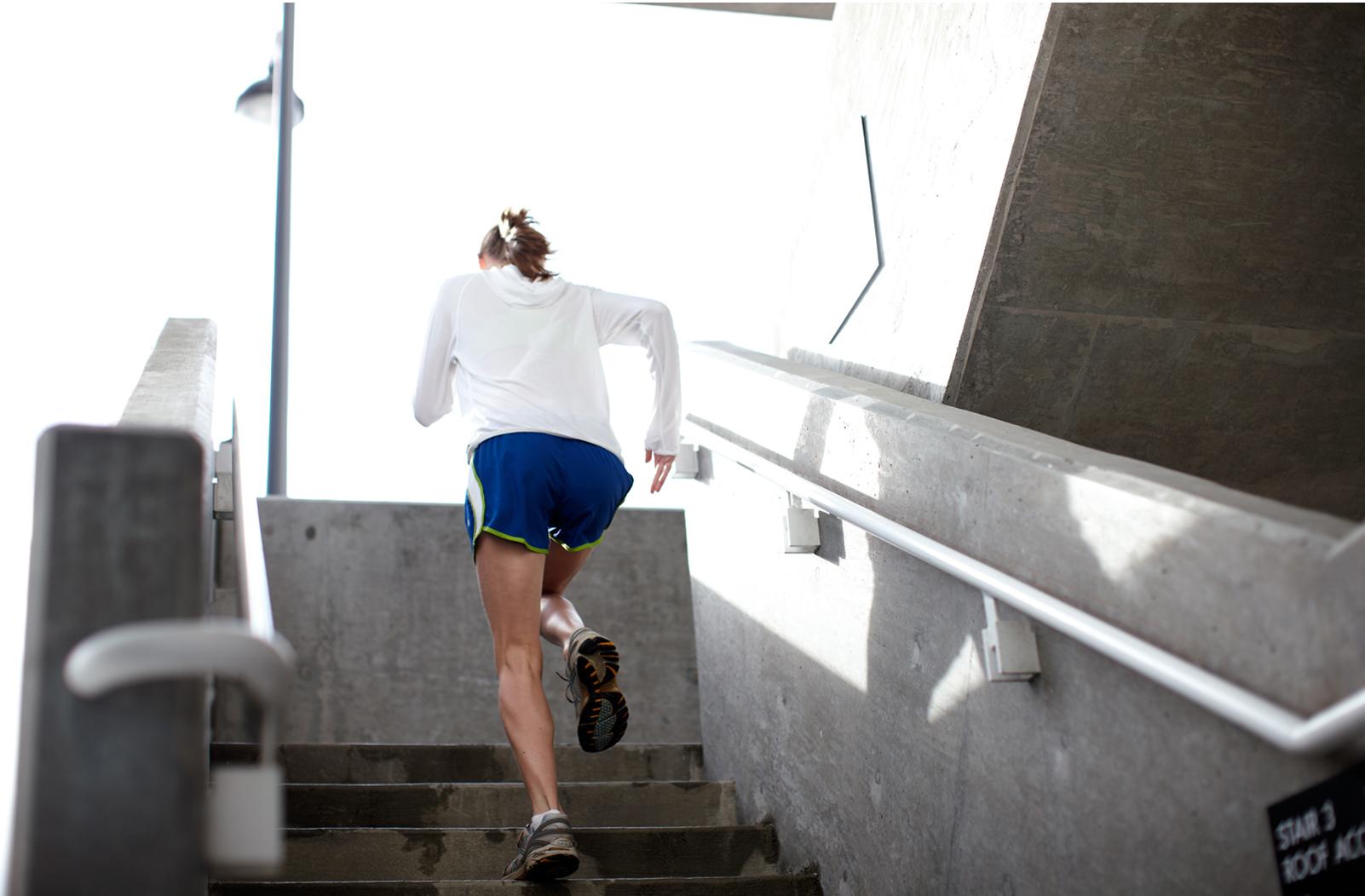 stair run.jpg