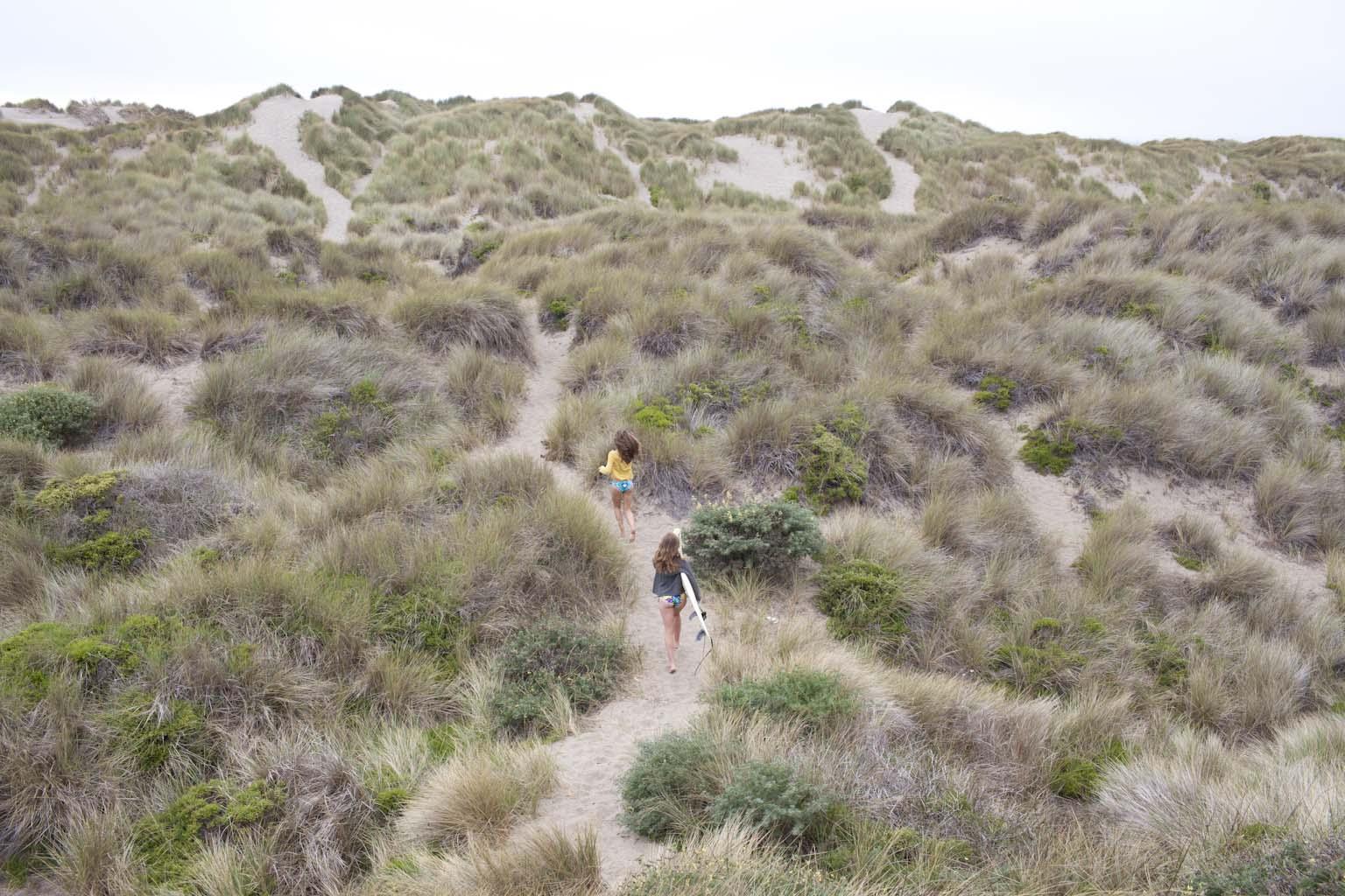 surf hill.jpg