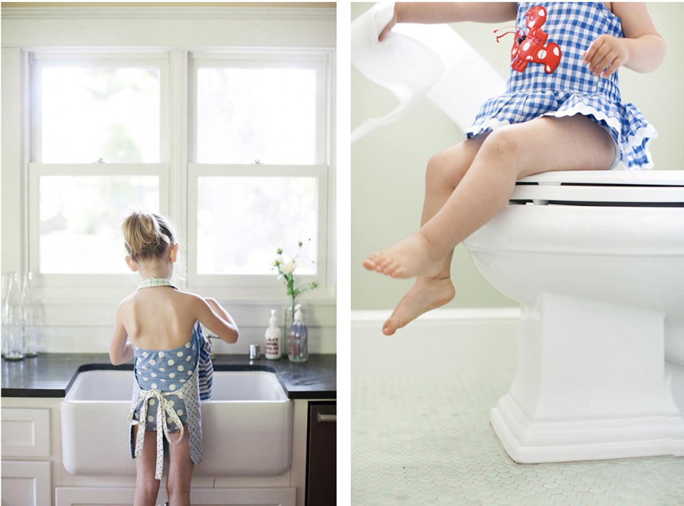kitchen-toilet.jpg