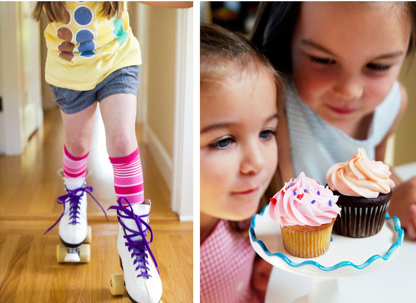 skates:cupcakes.jpg