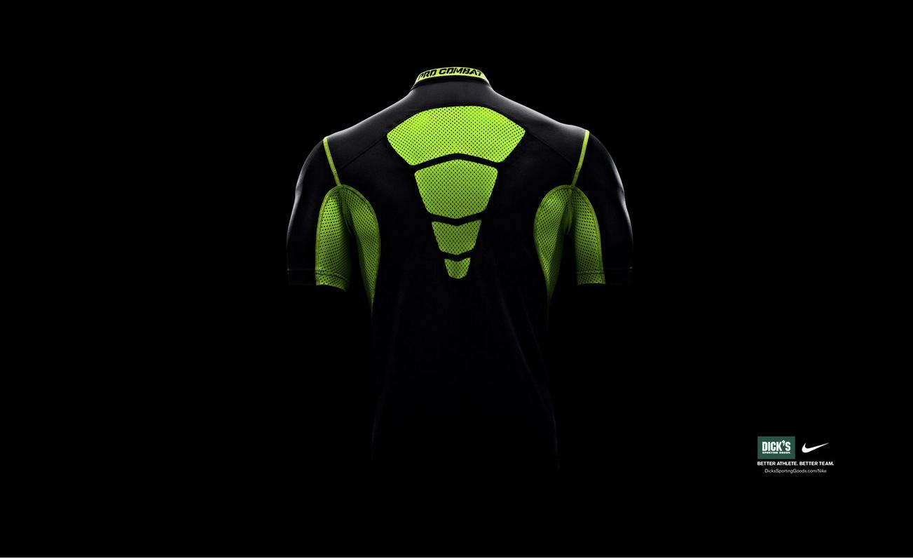 DSG-Nike Combat.jpg