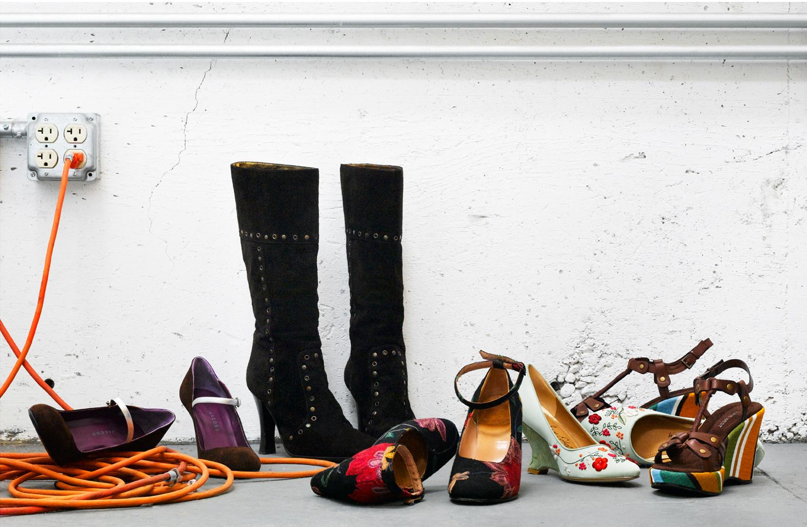 shoes:plug.jpg
