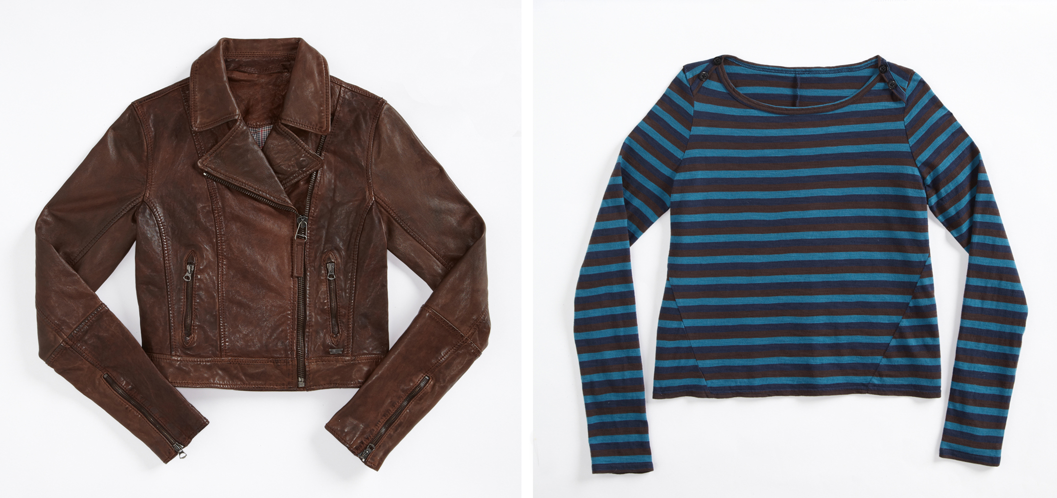 levi's leather:stripe.jpg