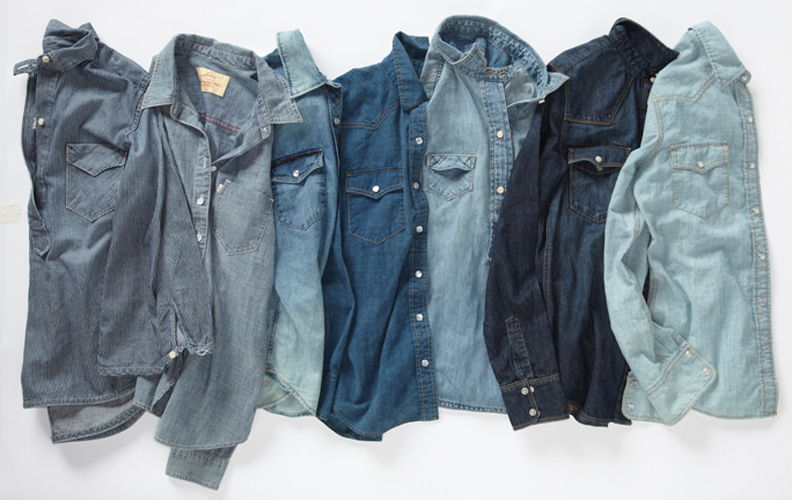 denim shirts.jpg