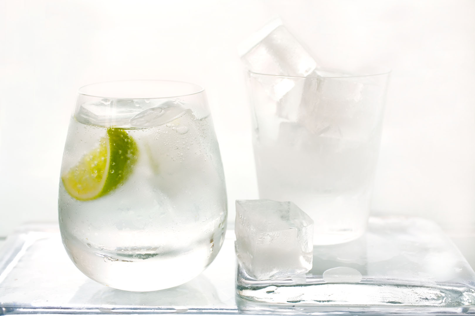 Remington_GinTonic_00038.jpg