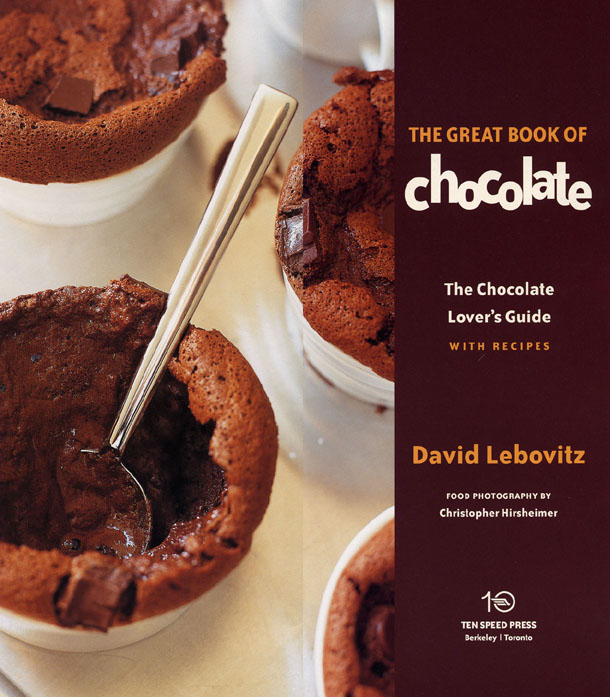 choc cover copy.jpg