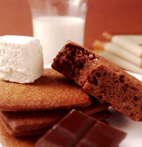 recchiuti snacks.jpg