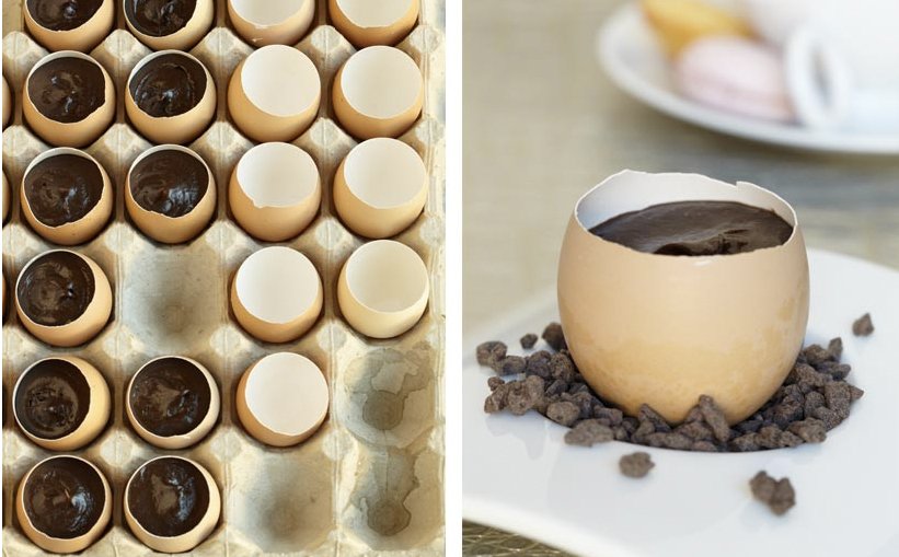 alpert-eggs.jpg