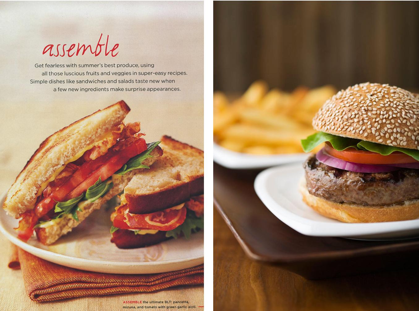 sandwich:burger.jpg