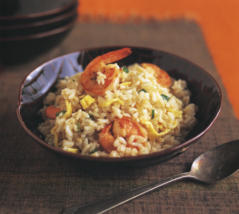 shrimp fried rice.jpg