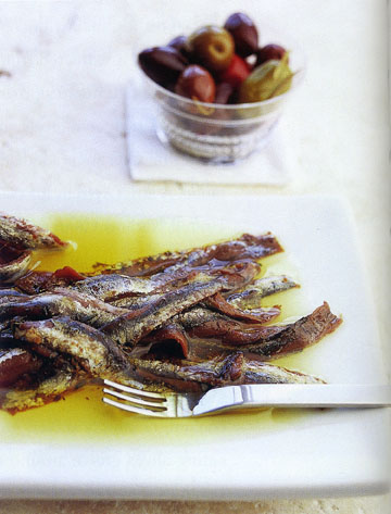 anchovies copy.jpg