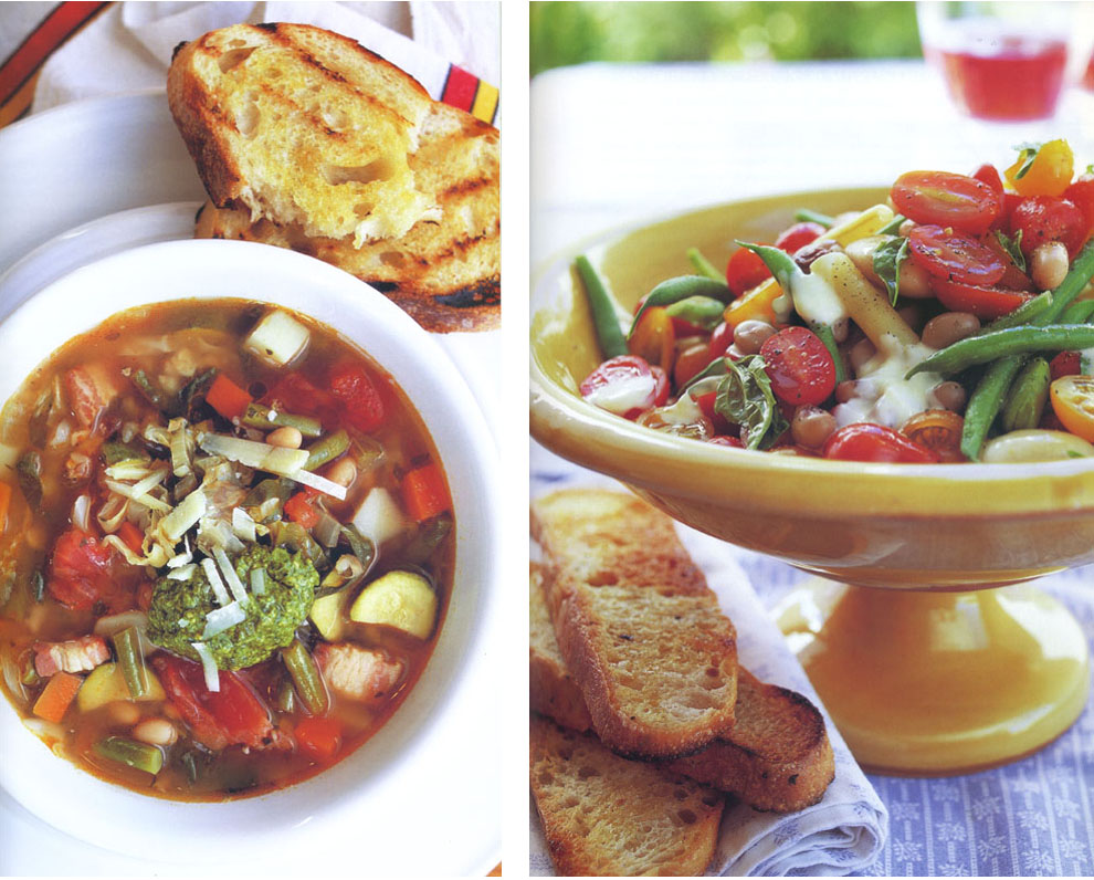 soup&salad.jpg