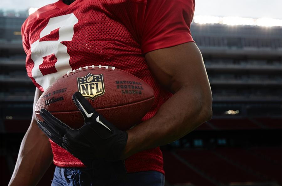 DBlack_NFL3.jpg