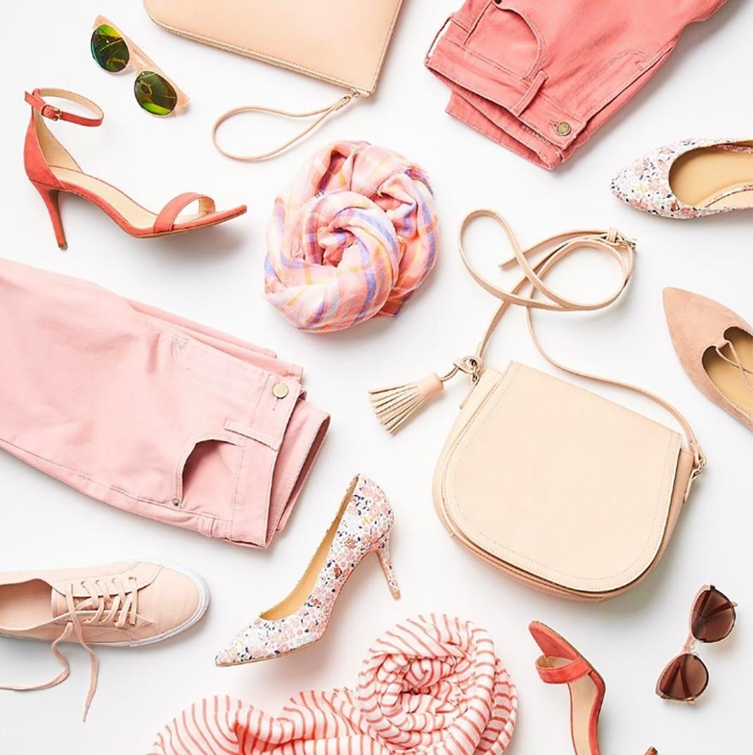 pink accessories.jpg
