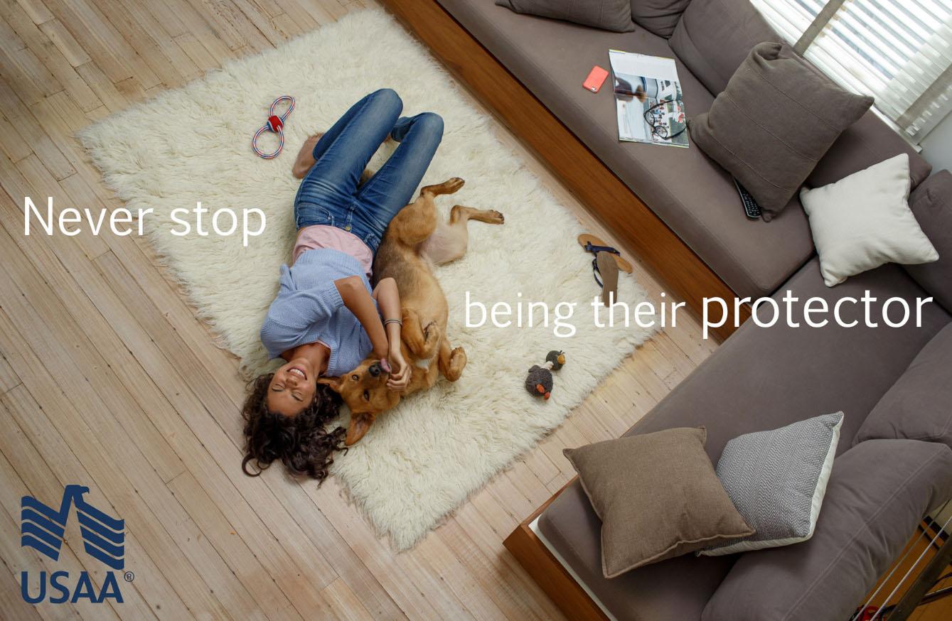 USAA girldoglogo.jpg