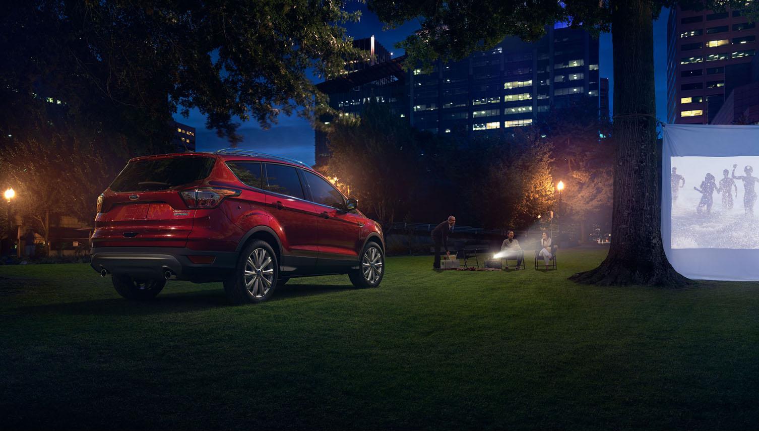 Ford Movie.jpg