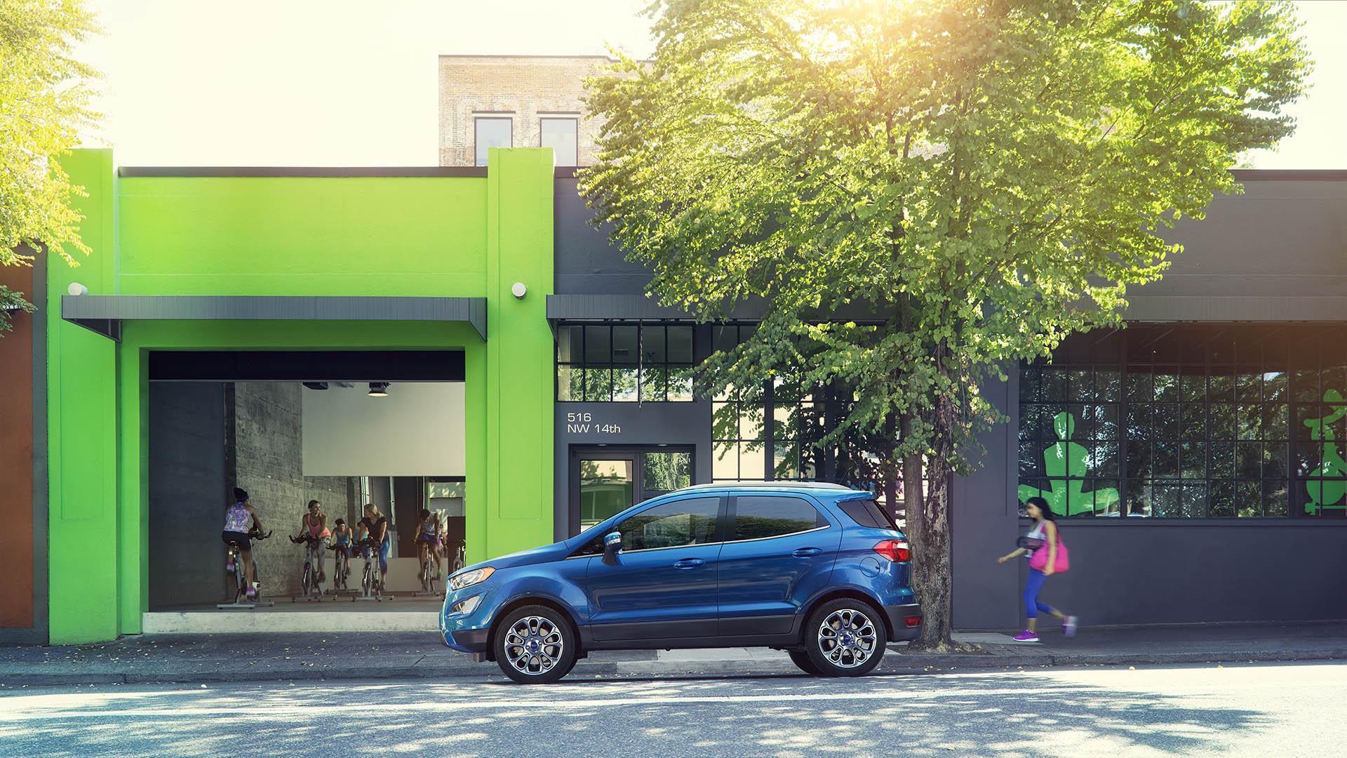 Ford 2016GYM.jpg