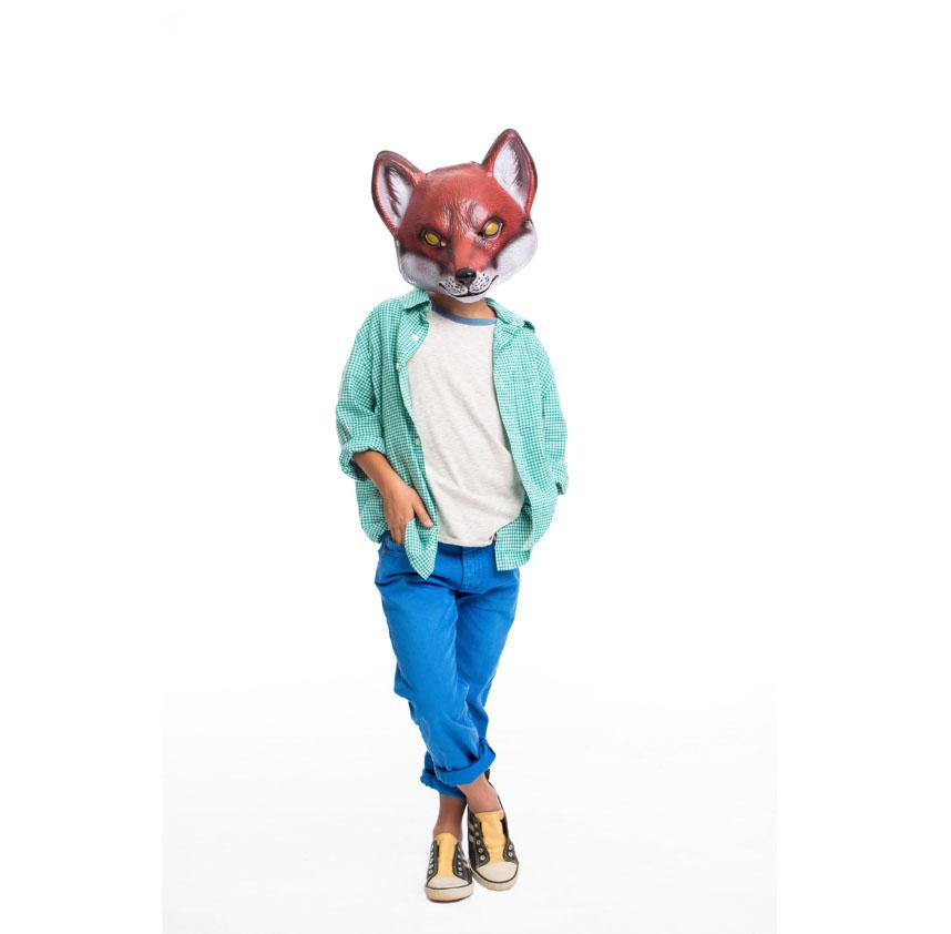 fox boy.jpg