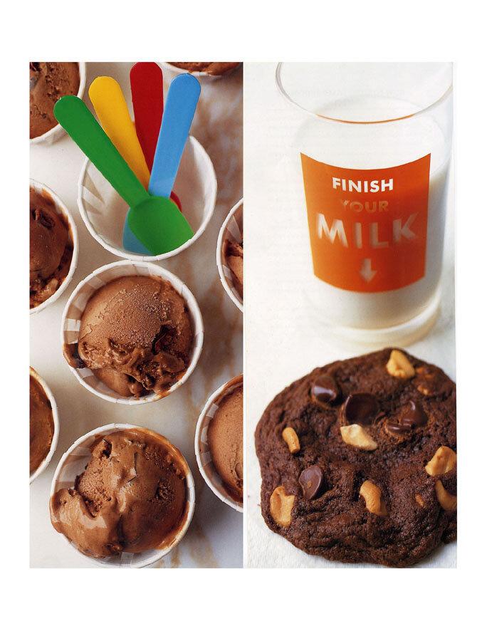 ice cream-milk copy.jpg