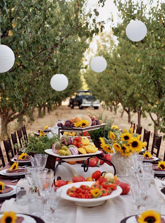 grove table.jpg