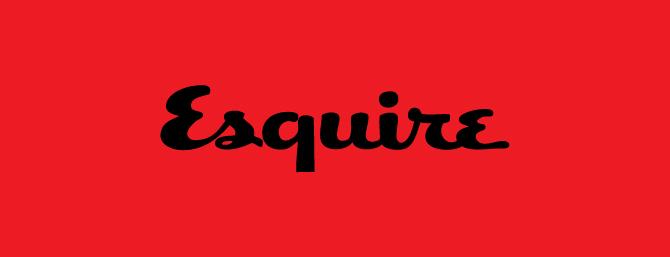 ESQUIRE-logo1.jpg