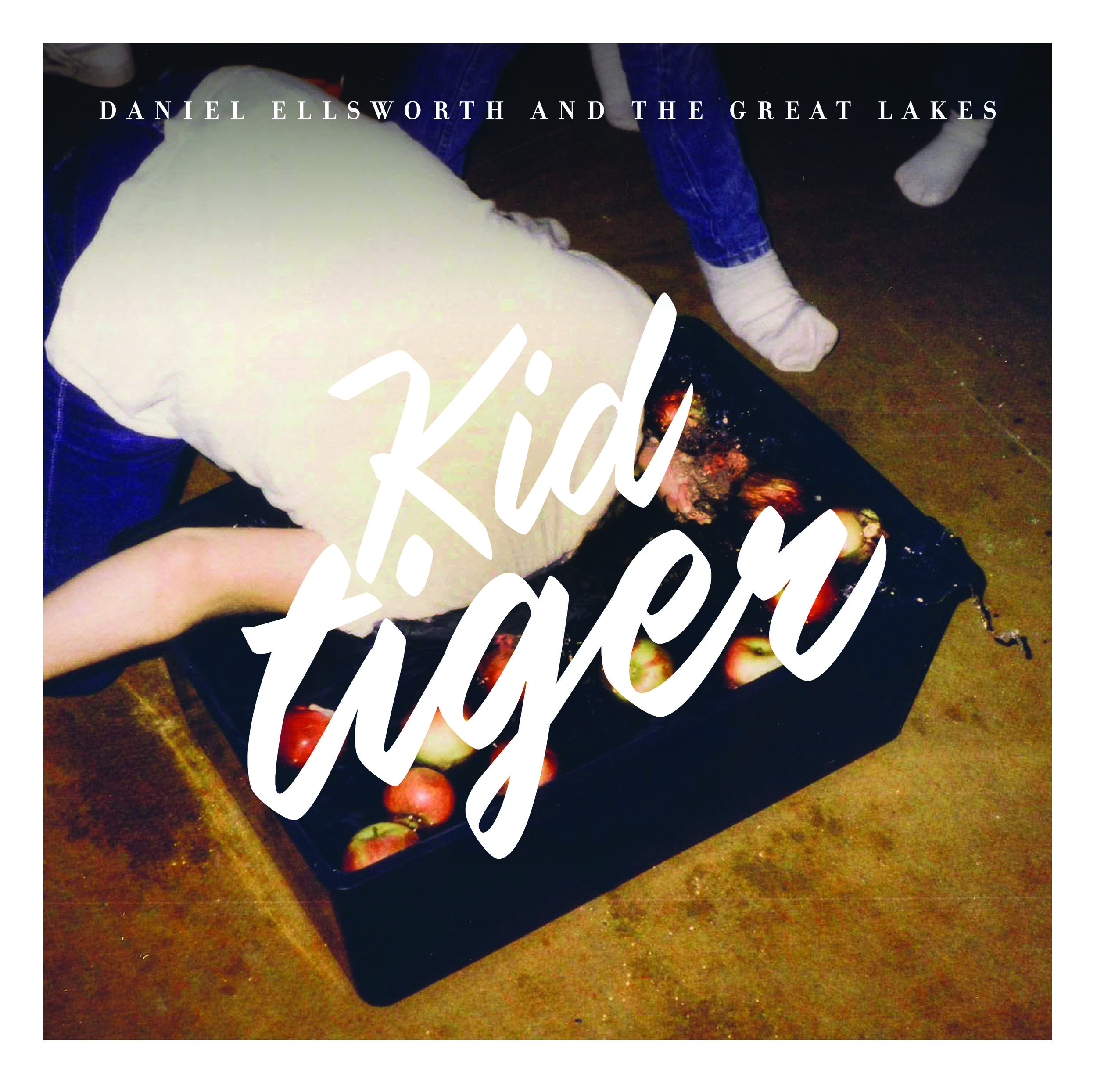 hi res Kid Tiger final album cover DE&TGL.jpg
