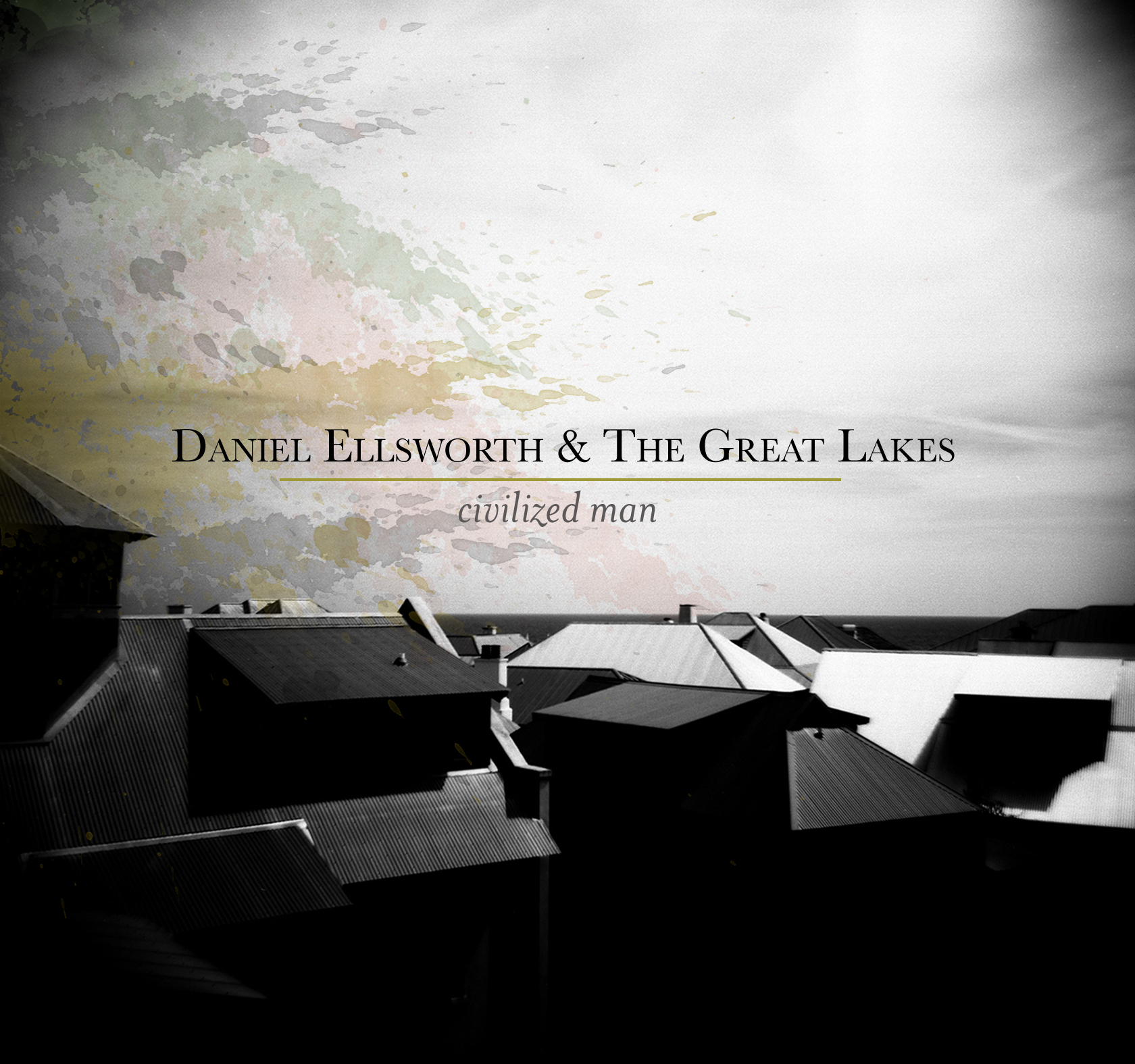 dan digipack cover.jpg