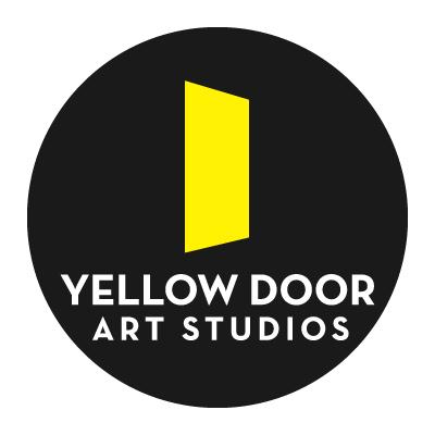 carriepatterson_news_yellowdoor
