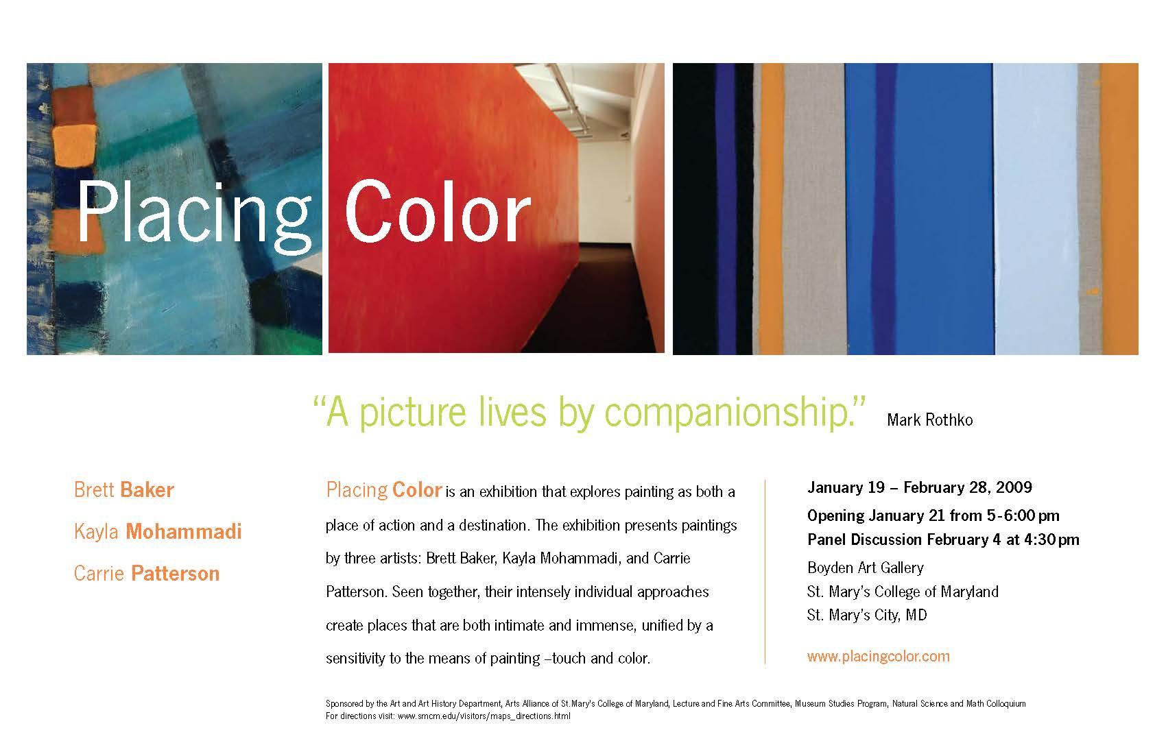 carriepatterson_placingcolor