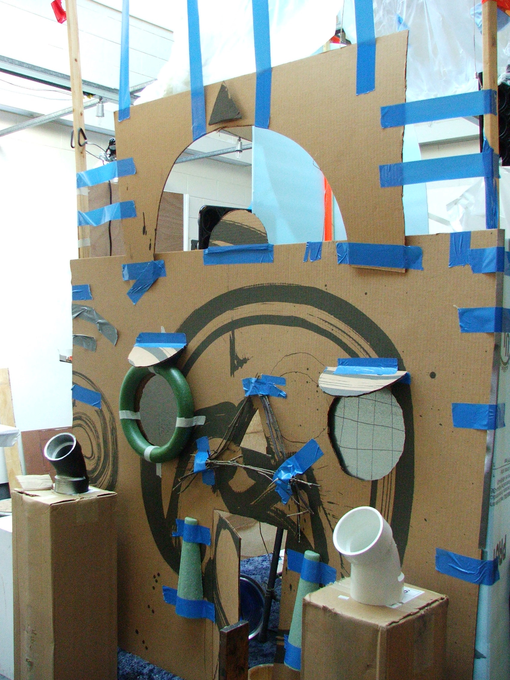 garbagestructure.jpg
