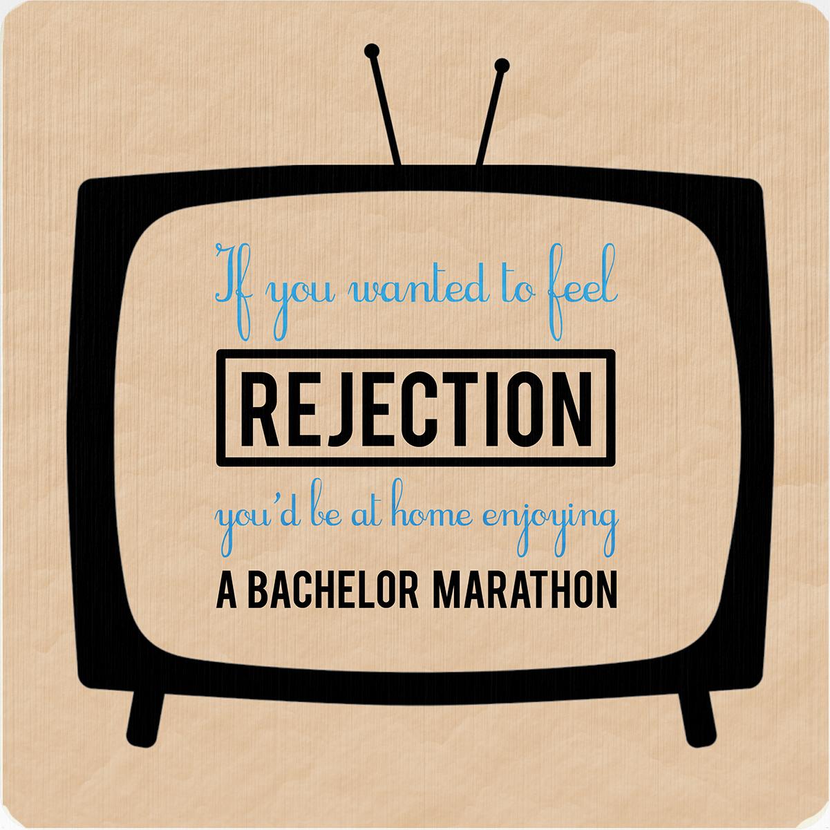Rejection_Frontjpg.jpg
