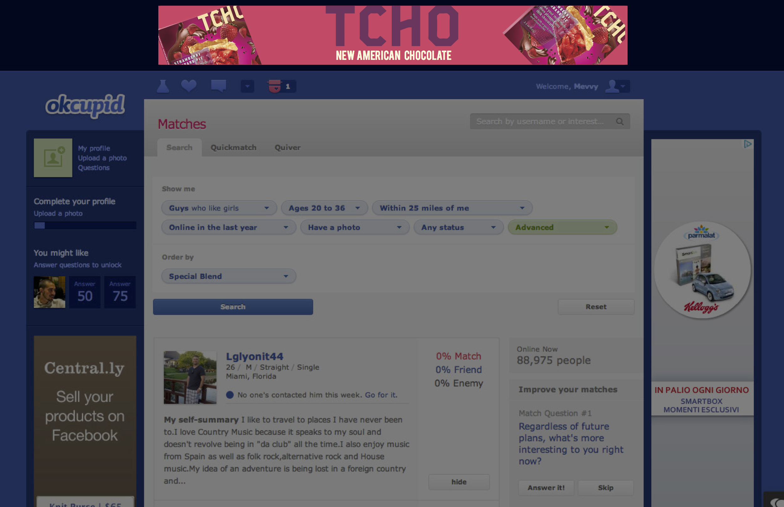 OkCupid-BannerAd-1.3jpg.jpg