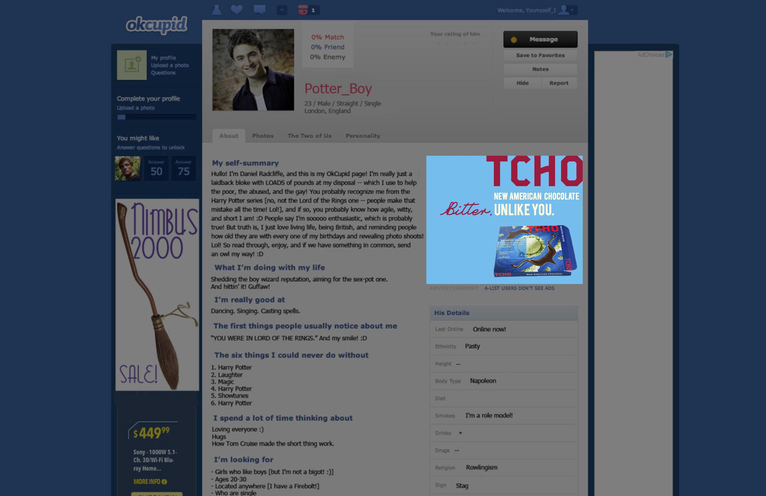OkCupid-BannerAd-3.4jpg.jpg
