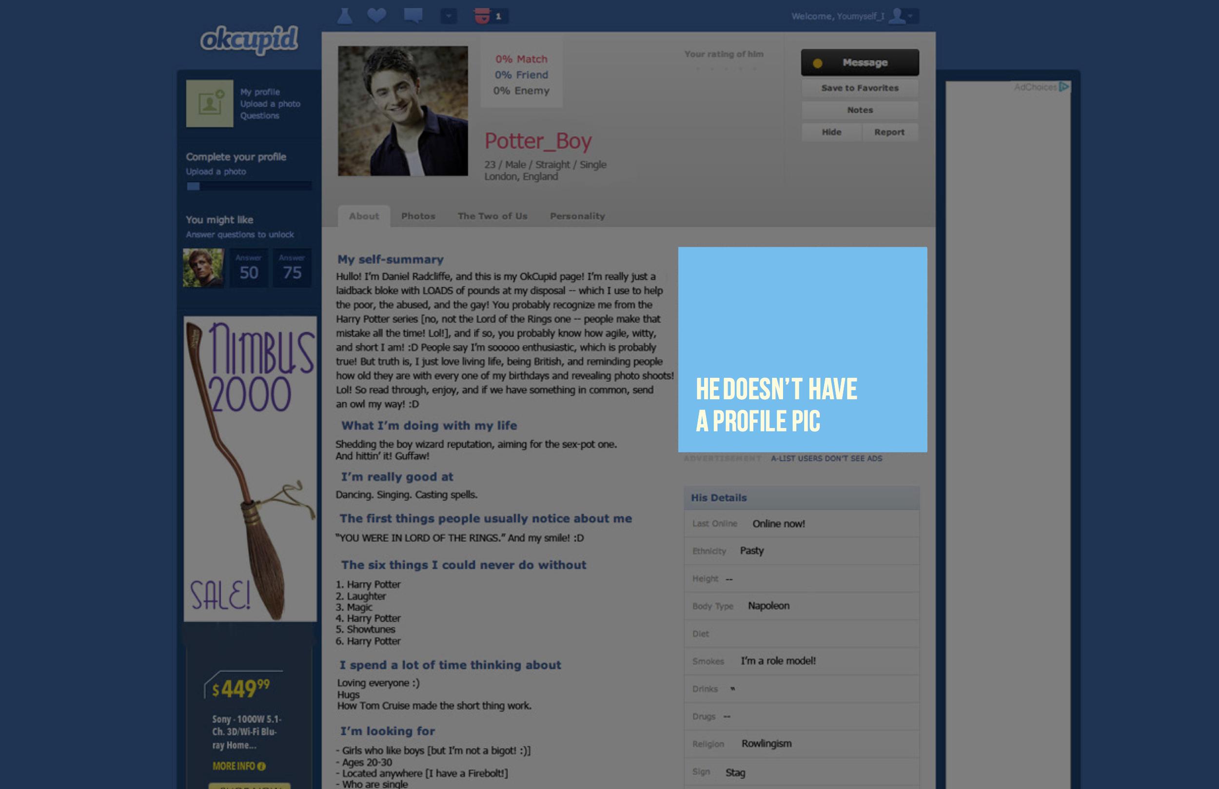 OkCupid-BannerAd-3jpg.jpg