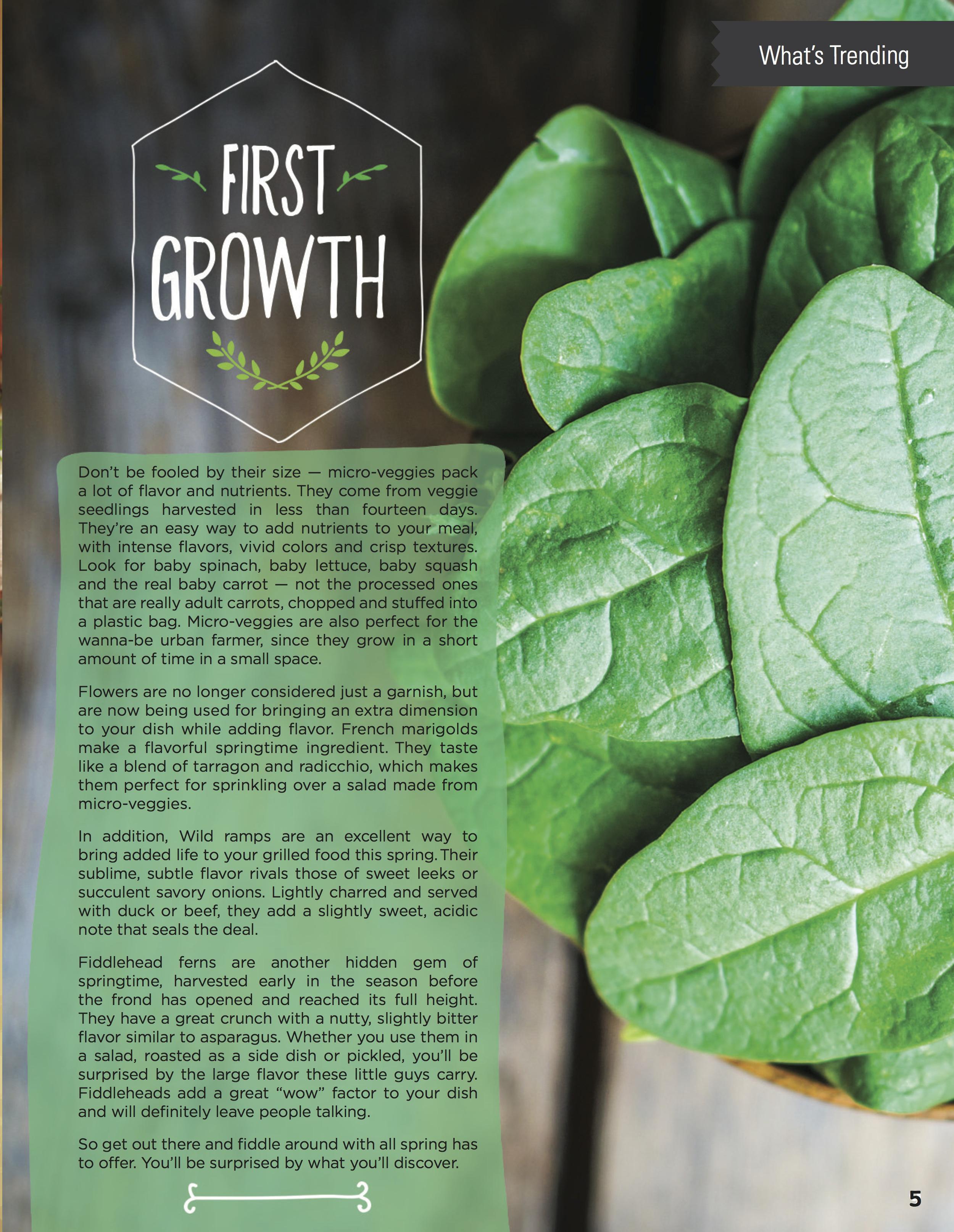 Tenacious First Growth.jpg