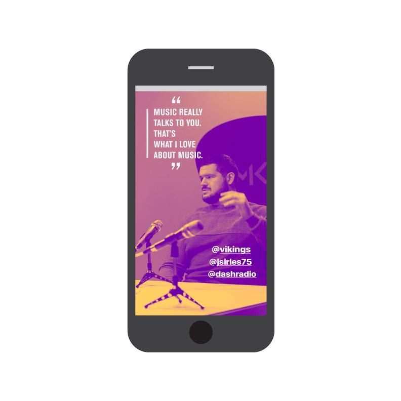 phone-jeremiah.png