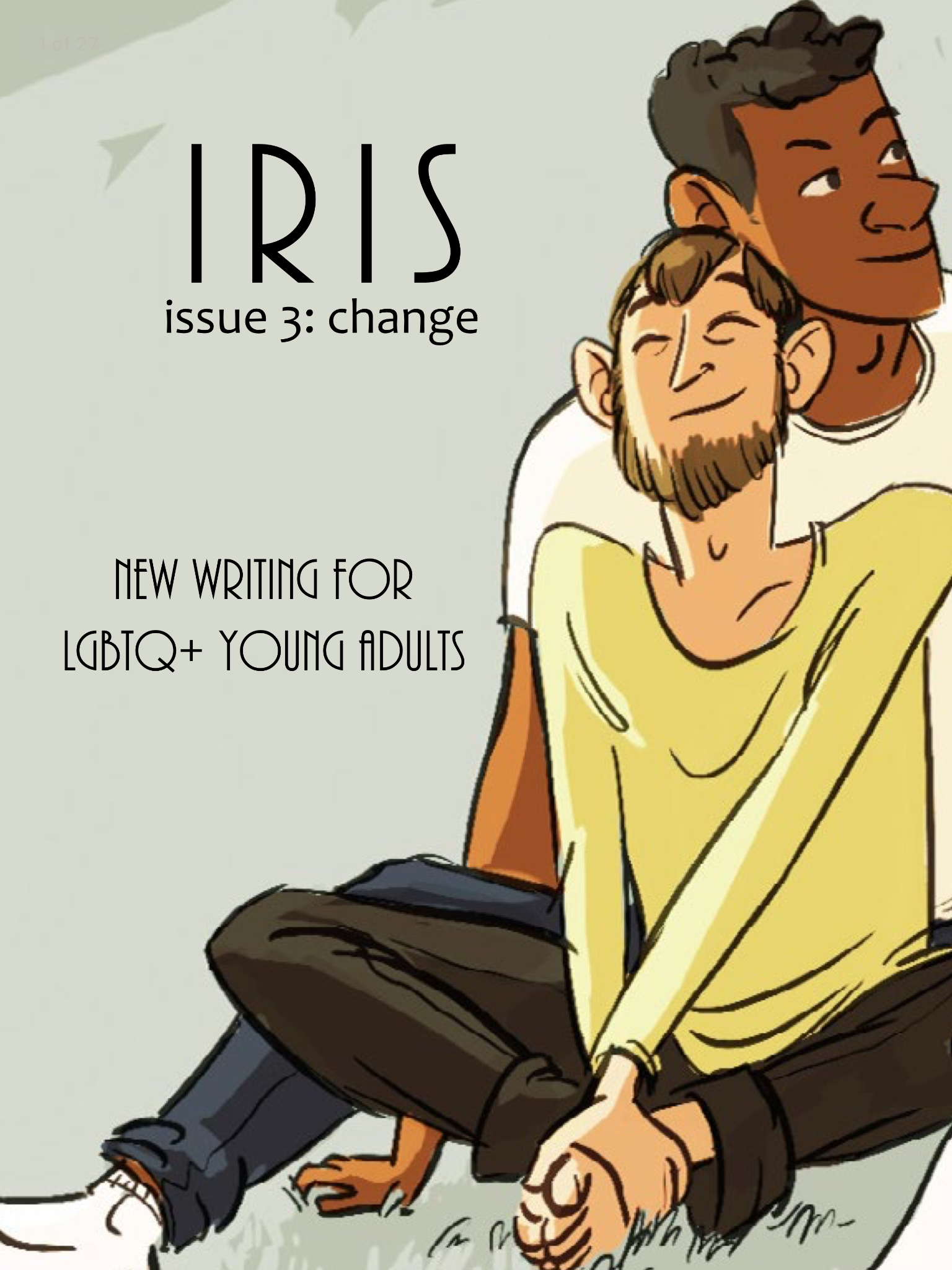 iris3cover.png