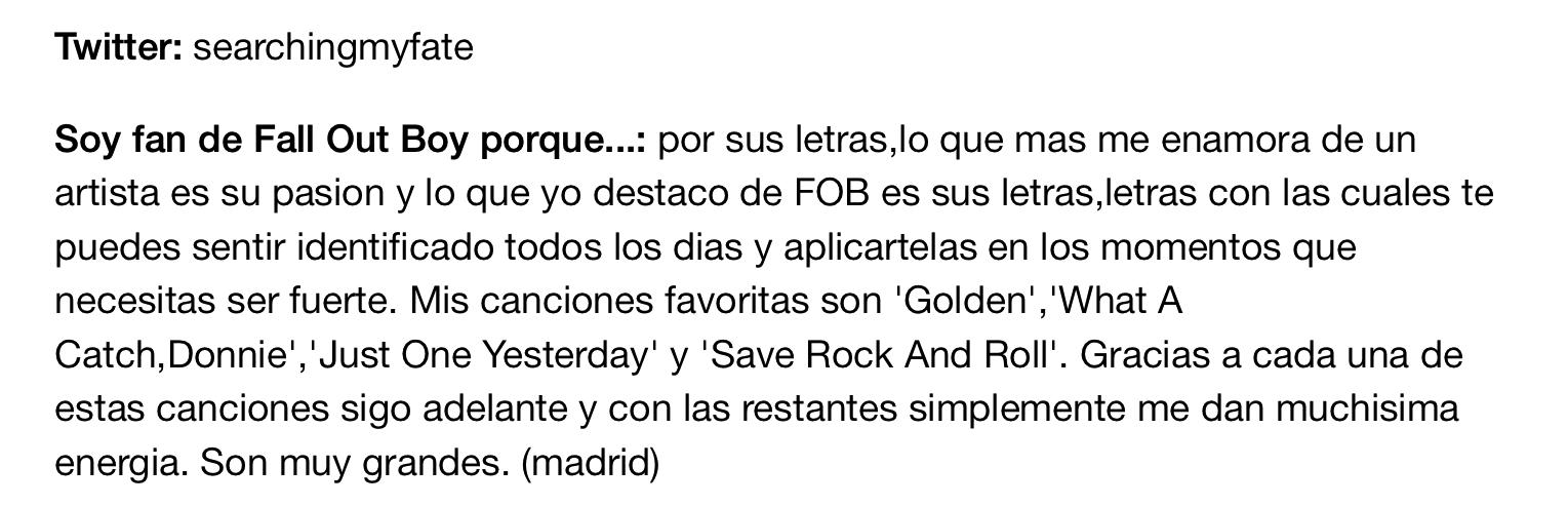 MADRID2.png