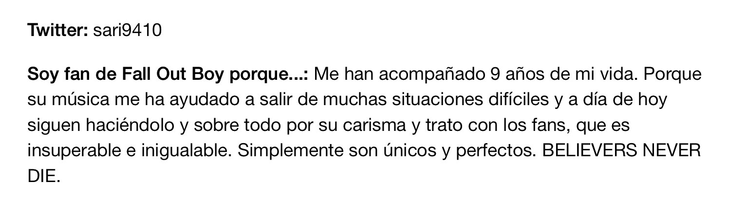 MADRID3.png