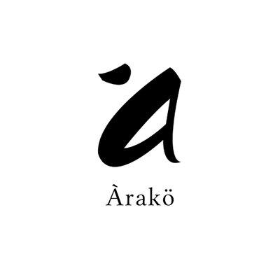 arako logo net.jpg