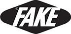 fake-logo-artwork 50.jpg