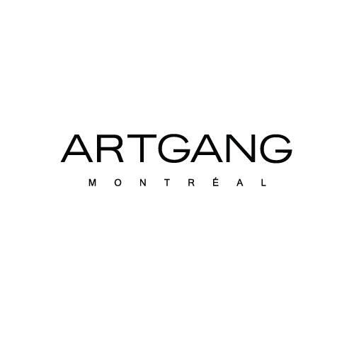 Artgang-Logo net.jpg